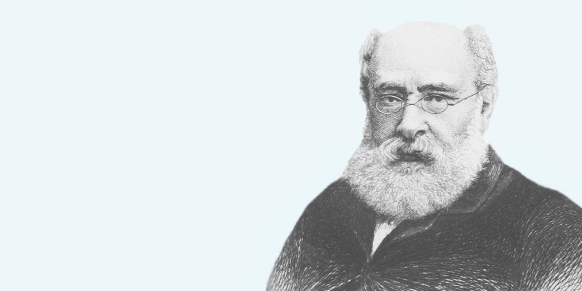 Anthony Trollope.jpg
