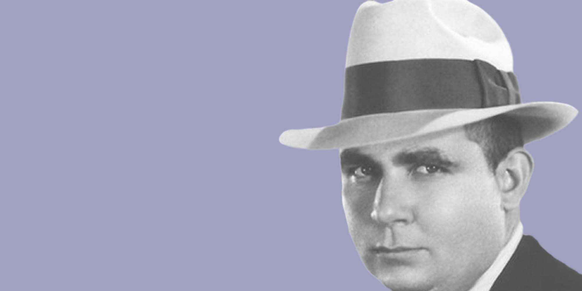 Robert E. Howard.jpg