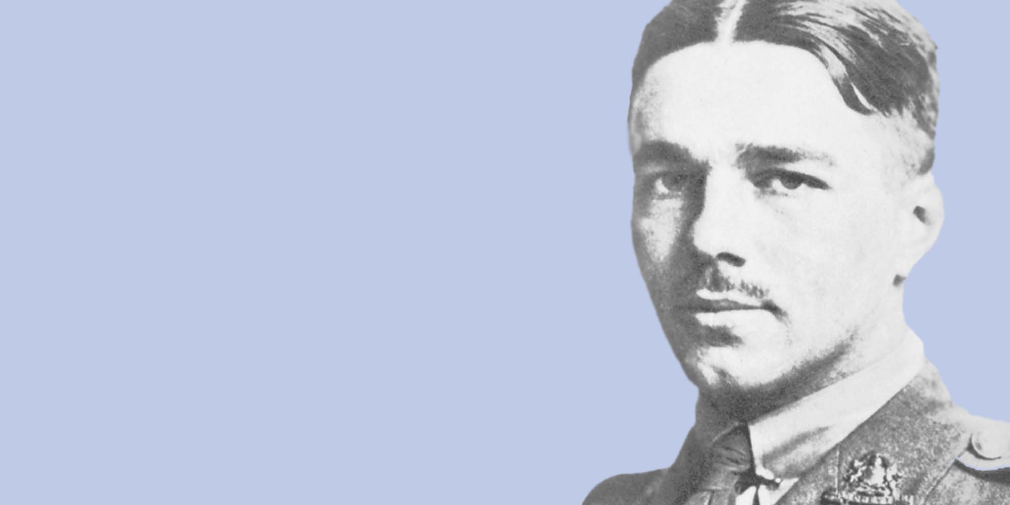 Wilfred Owen.jpg